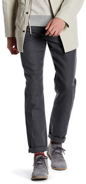 Billy Reid Ashland 5 Pocket Pant