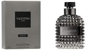 Valentino Uomo Intense Eau de Parfum 3.4 oz.