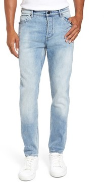 DL1961 Men's Cooper Slouchy Skinny Jeans