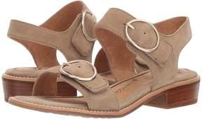 Sofft Nerissa Women's 1-2 inch heel Shoes