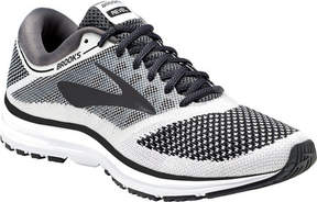 Brooks Revel Running Shoe (Men's)