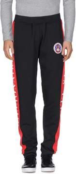 Billionaire Boys Club Casual pants