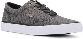 Lugz Women's Seabrook Sneaker