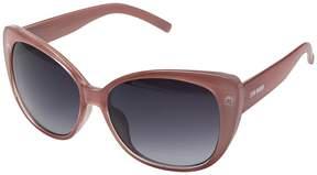 Steve Madden SM879173 Fashion Sunglasses
