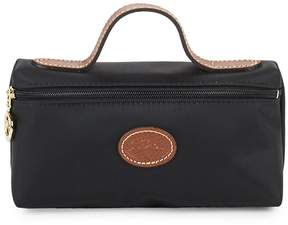LONGCHAMP - HANDBAGS - BEAUTY-TOOLS-BAGS-CASES