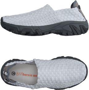 Bernie Mev. Sneakers