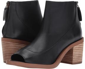 Kelsi Dagger Brooklyn Lenox Women's Shoes