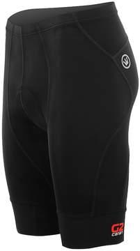 Canari Men's Exper G2 Shorts