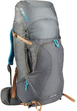 Kelty Reva 45L Backpack