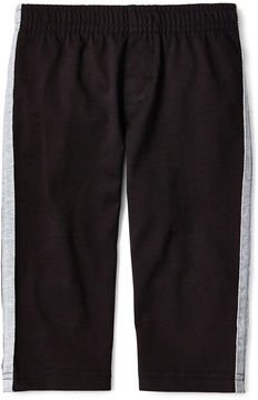 JCPenney Okie Dokie Knit Pants - Boys newborn-24m