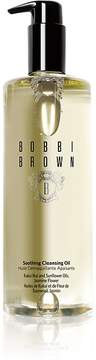 Bobbi Brown Women's Soothing Cleansing Oil