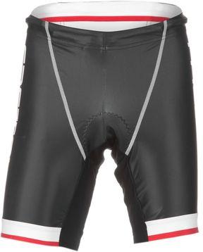 Castelli Core Tri Shorts