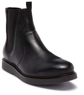 H By Hudson Brooksby Leather Chelsea Boot