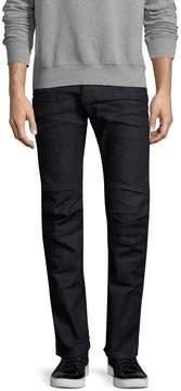 G Star G-Star Men's 5620 Deconstructed 3D Low Slim Fit Pants