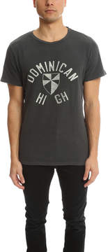 Remi Relief Recycled Cotton SP-Tee