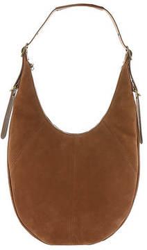 Lucky Brand Sedona Hobo Bag