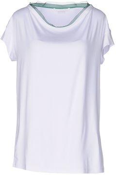 Brebis Noir T-shirts