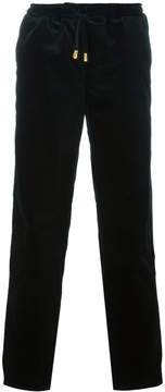 Blood Brother Guinness exclusive String trousers