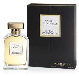 Annick Goutal Vanille Charnelle Eau de Parfum/2.55 oz.