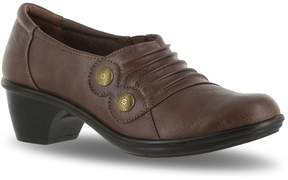 Easy Street Shoes Edison Women's Shoes