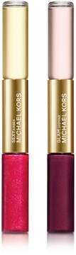 Michael Kors Collection Rollerball Duo