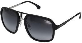 Carrera 1004/S Fashion Sunglasses