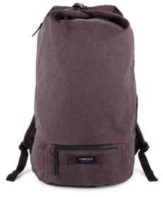 Timbuk2 Hitch Backpack