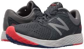 New Balance Fresh Foam Zante v4 Women's Running Shoes