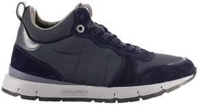 Woolrich Sneakers Shoes Men