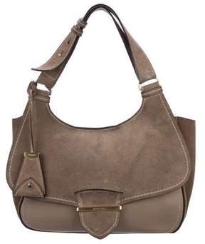 Michael Kors Medium Josie Bag