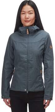 Dusk Stina Jacket – Women's