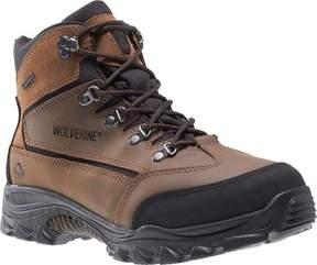 Wolverine Spencer WP Hiker W05103 (Men's)