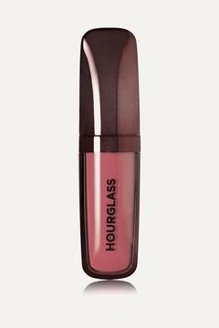 Hourglass Opaque Rouge Liquid Lipstick - Canvas