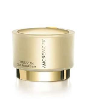 Amore Pacific AMOREPACIFIC TIME RESPONSE Skin Renewal Creme, 1.7 oz.