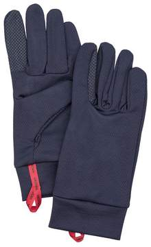 Patagonia Hestra® Touch Point Dry Wool Gloves – 5 Finger