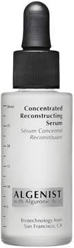 Algenist Concentrated Reconstructing Serum
