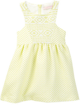 Appaman Azalea Dress (Toddler, Little Girls, & Big Girls)