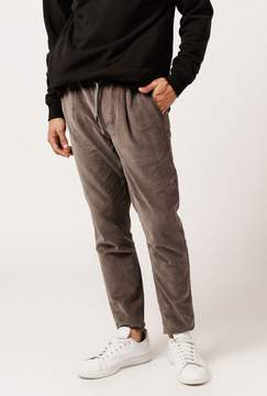 NATIVE YOUTH Astbury Trouser