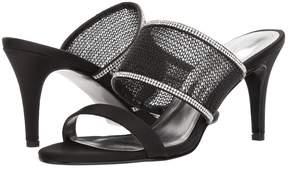 Caparros Maharishi Women's 1-2 inch heel Shoes