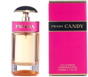 Prada Candy Women's Perfume - Eau de Parfum