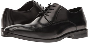 Kenneth Cole New York Extra Ticket Men's Lace up casual Shoes