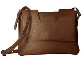 Foley + Corinna Delancie Crossbody Cross Body Handbags