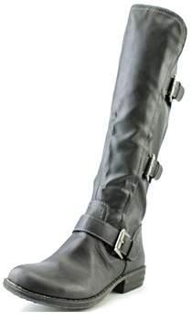 American Rag Women's Jeffrey Wide Calf Knee High Boot.