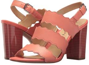 Katy Perry The Amelia Women's Shoes
