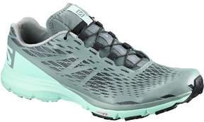 Salomon XA Amphib Shoe - Women's