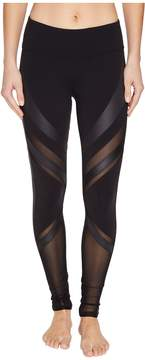 Alo Epic Leggings Women's Casual Pants
