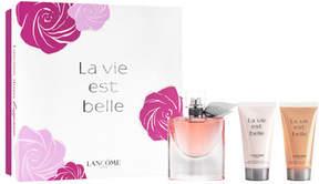 Lancôme La vie est belle Anniversary Collection
