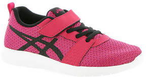 Asics Kanmei PS (Girls' Toddler-Youth)