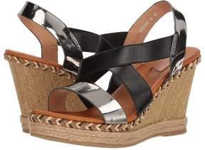 Patrizia Breana Women's Shoes