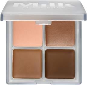 Milk Makeup Shadow Quad